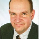 Carsten Gronwald